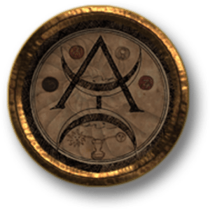 Alchemy Immortalis ... the dream merchants.